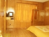 Barath Guest House Room