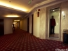 Hotel Grand Dragon Hallway