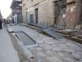 small_PompeiiRamps