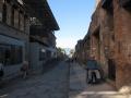 small_PompeiiSidewalk