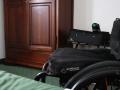 italy_hotel13
