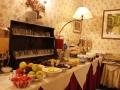 italy_hotel14