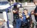 disabili_004