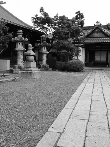 Rozani Temple