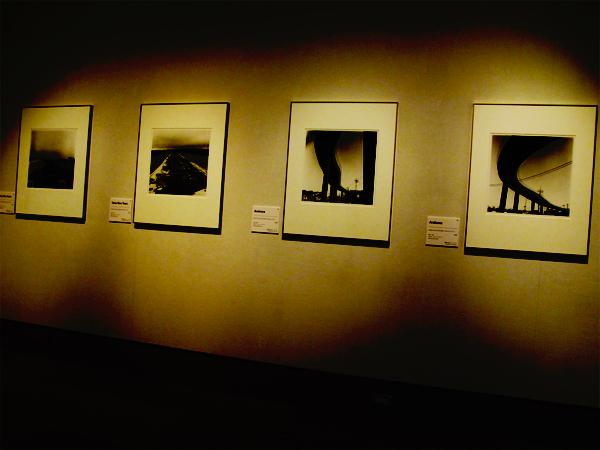 Tokyo Photography Museum at Yebisu Square