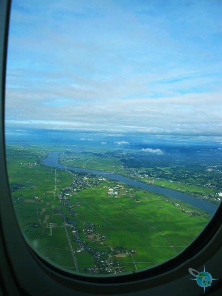 japan_plane_window