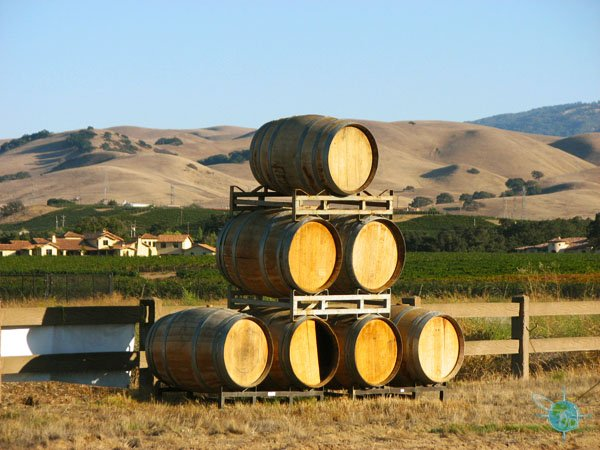 livermore_wine_country_11
