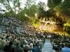 Open-Air Theatre
