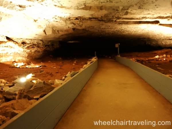 Mammoth_Cave_Tour11
