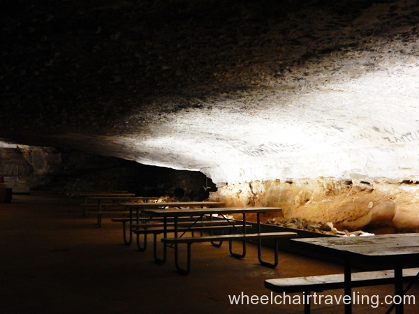Mammoth_Cave_Tour7