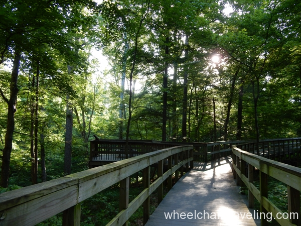 Mammoth_Cave_HeritageTrail_10