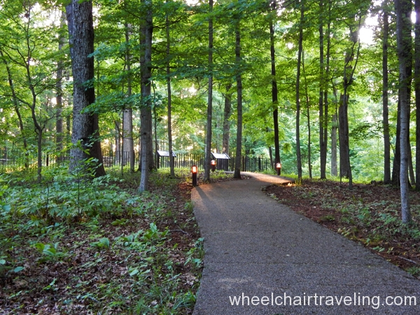 Mammoth_Cave_HeritageTrail_3