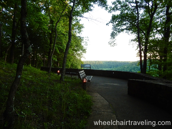 Mammoth_Cave_HeritageTrail_5