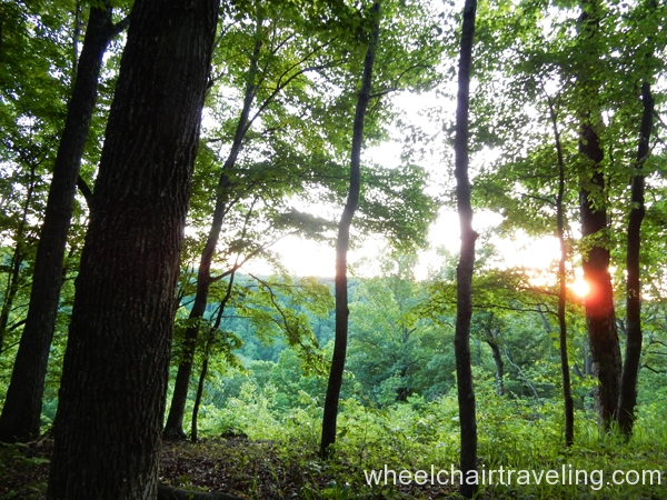 Mammoth_Cave_HeritageTrail_6