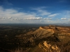 mesa_verde_national_park_1