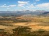 mesa_verde_national_park_2