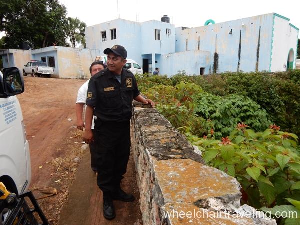 mexico_2015_cenote6