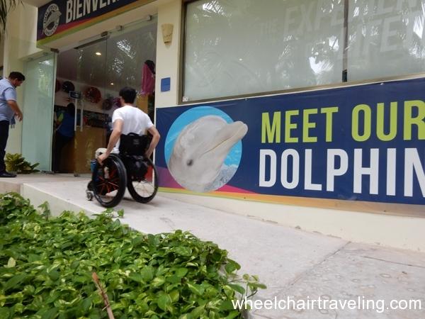 mexico_2015_dolphins_alo_wt_7