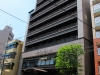 mistsui_garden_hotel_japan_1