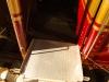 napa_wine_train_doors2