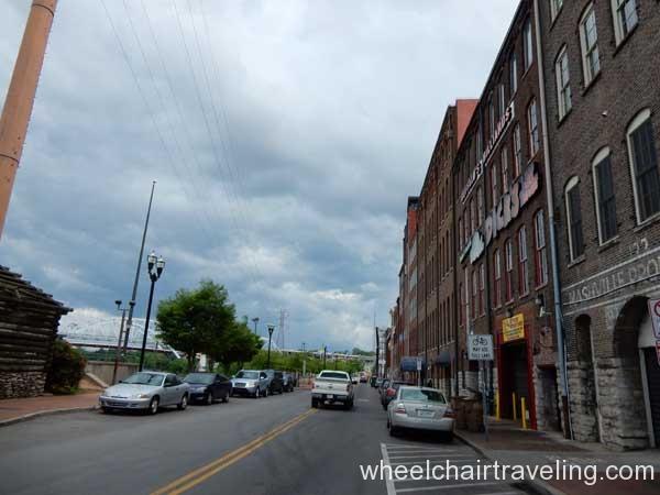 Tenn_Nashville_20