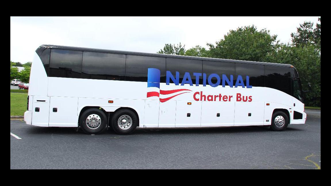 charter bus2