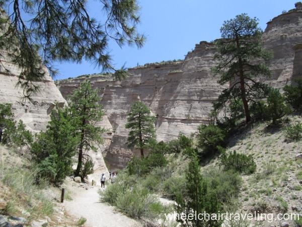 11_Slot Canyon Trail