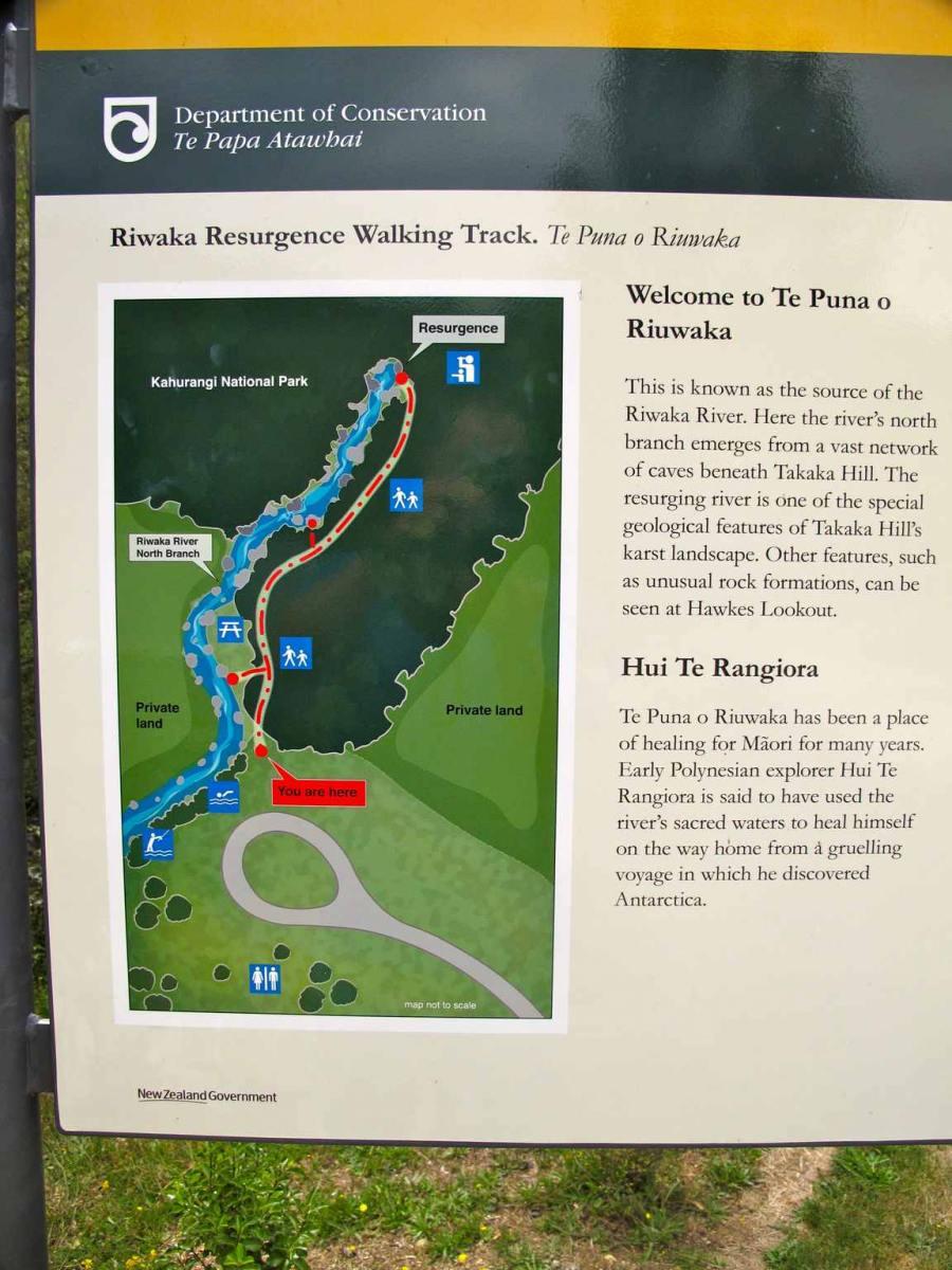 Riuwaka-Resurgence-5