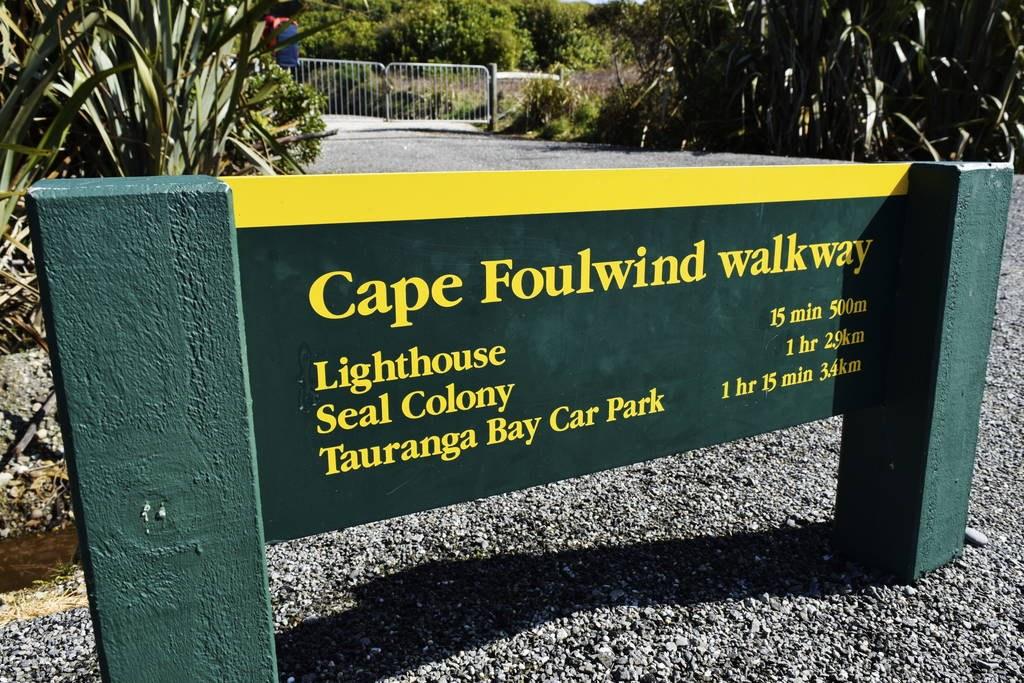 Cape-Foulwind-DOC-Sign_optimized