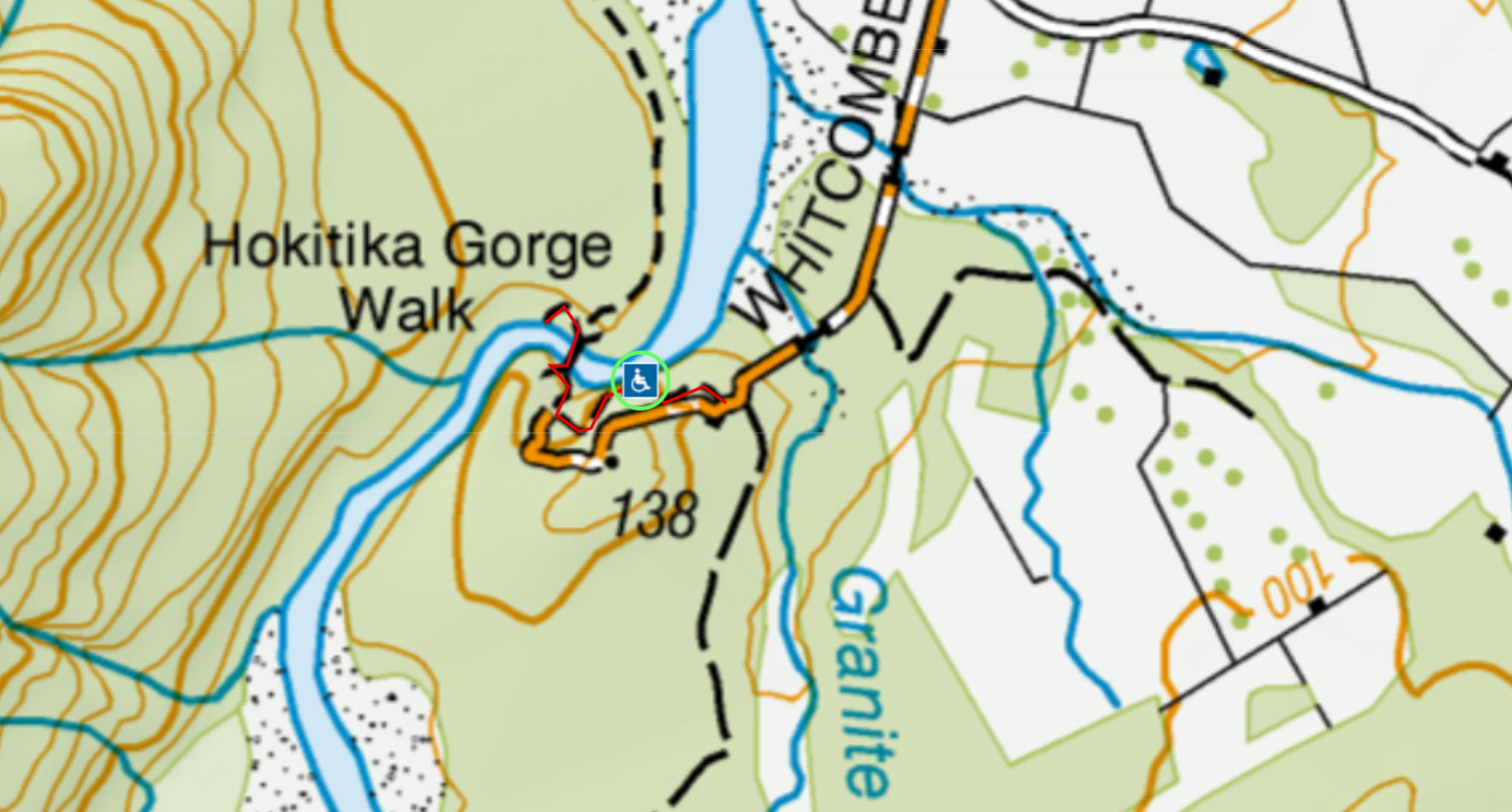 Hokitika-Gorge-Walk-Map.2