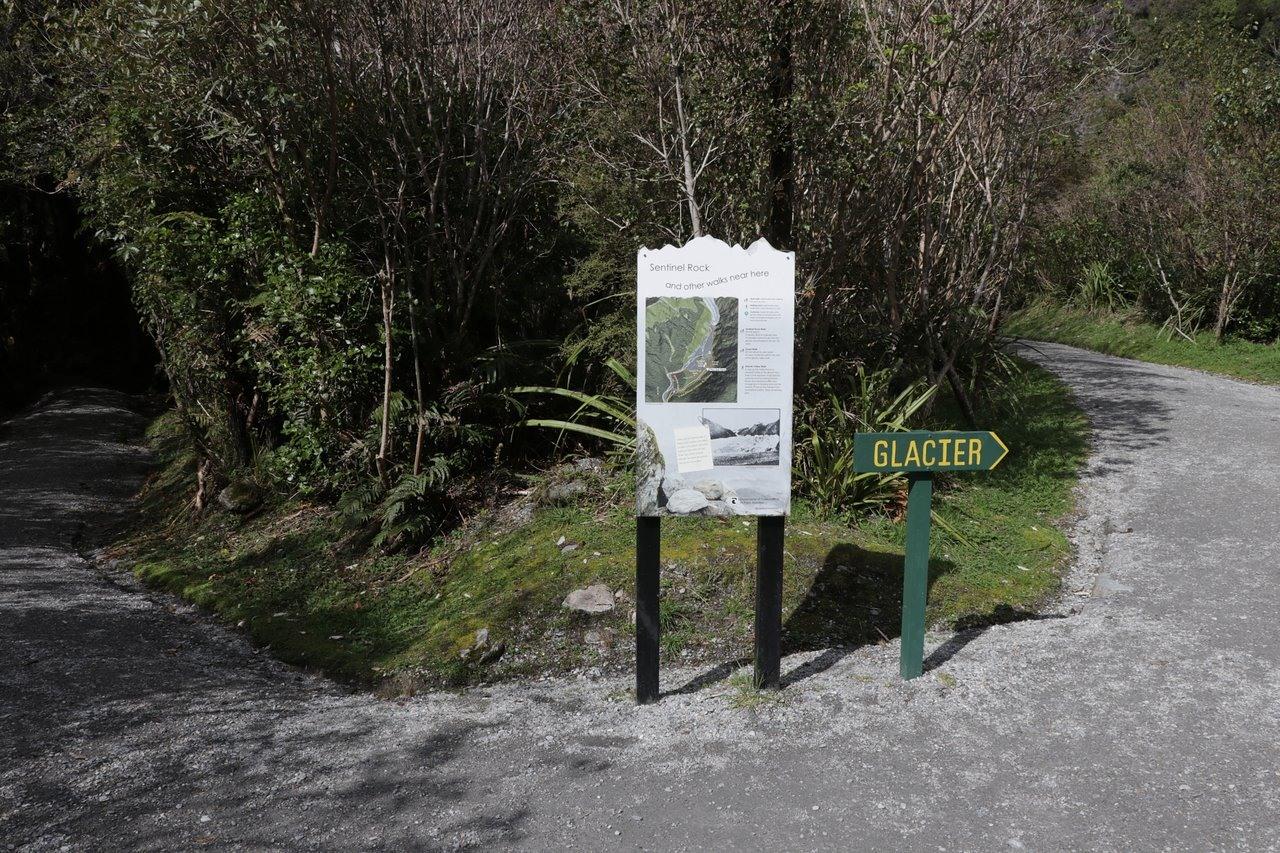 sentinel-rock-walk-turn