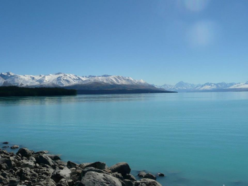accessible_new-zealand_4