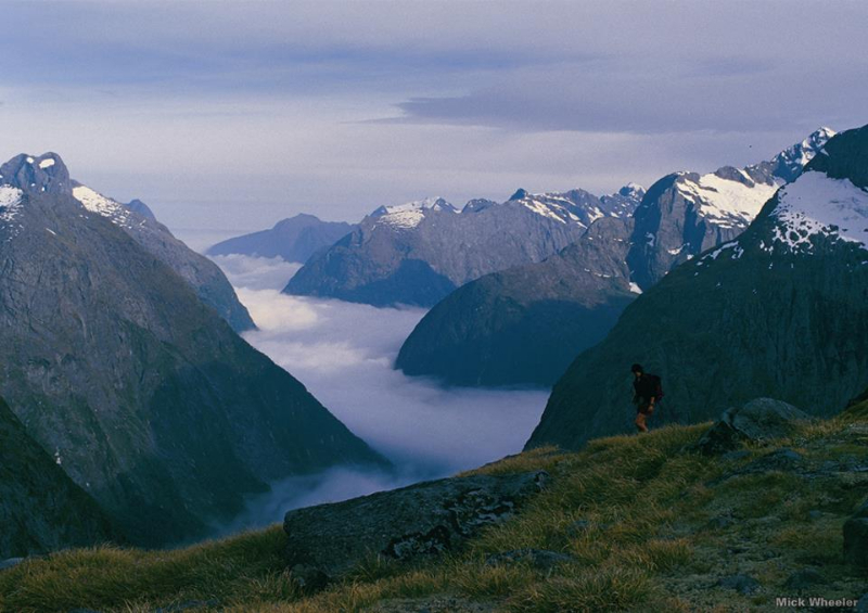 accessible_new-zealand_7