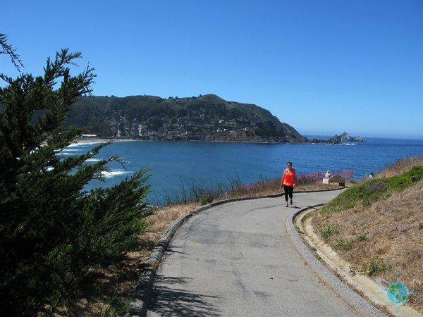 pacifica_coast_trail_2