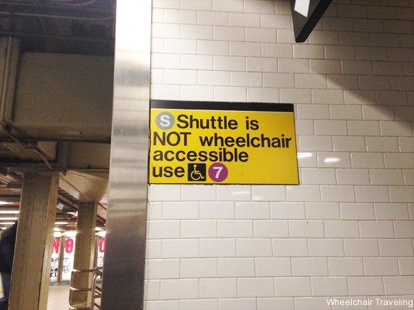 NY_subway_emily_2