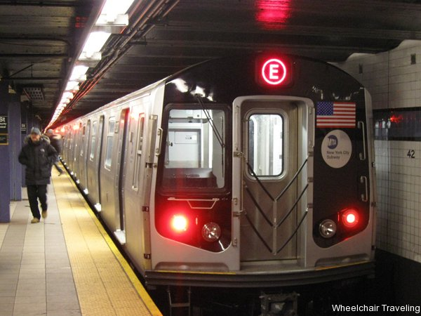subway_image_from_wikki_small