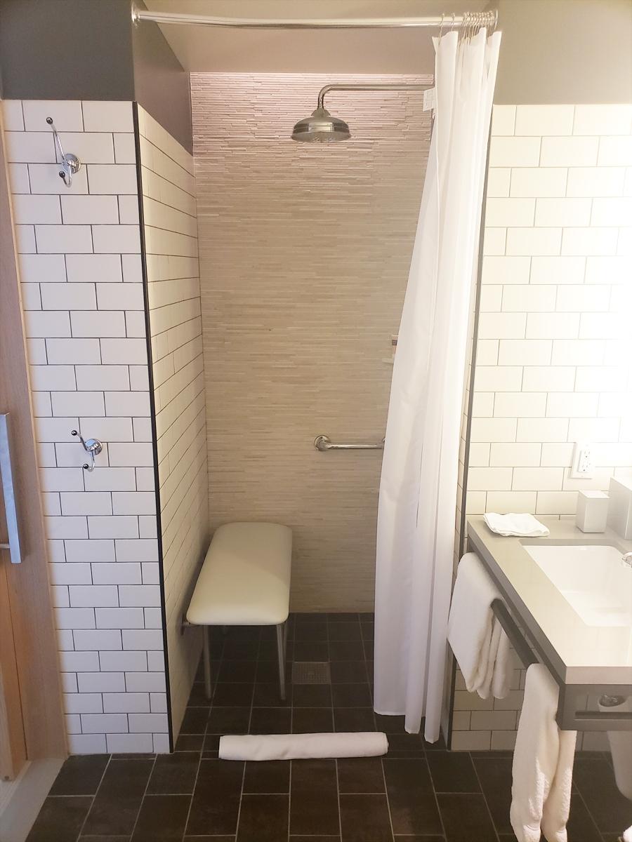 wt_2019_hotel50bowery_nyc_5