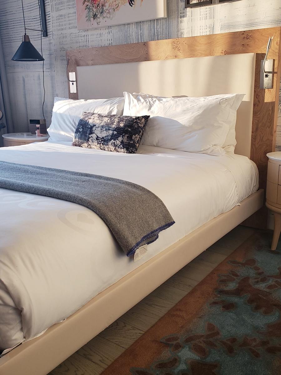 wt_2019_hotel50bowery_nyc_8