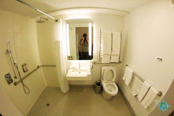 nyc_hotel_9