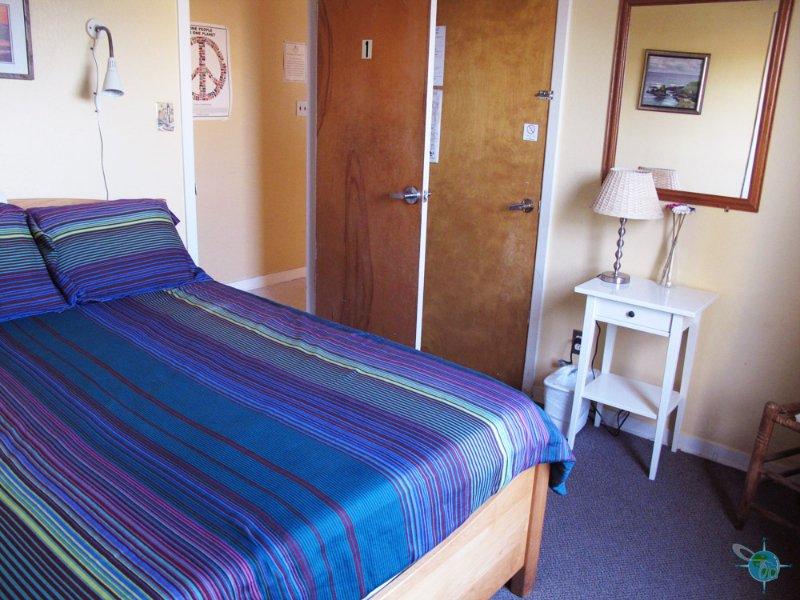 hostel_7