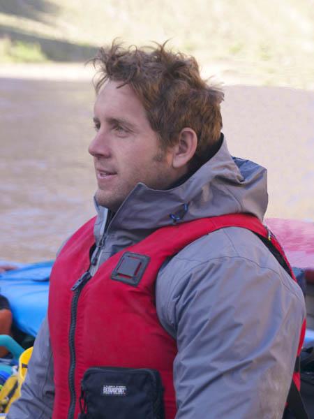 rafting_small7