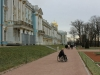 ih-in-the-catherine-palace-st-petersburg_5