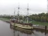novgorod-kremlin-autumn_2