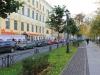 st-_petersburg_4