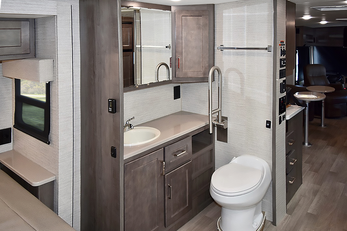 ADAE-Bathroom-30T-20