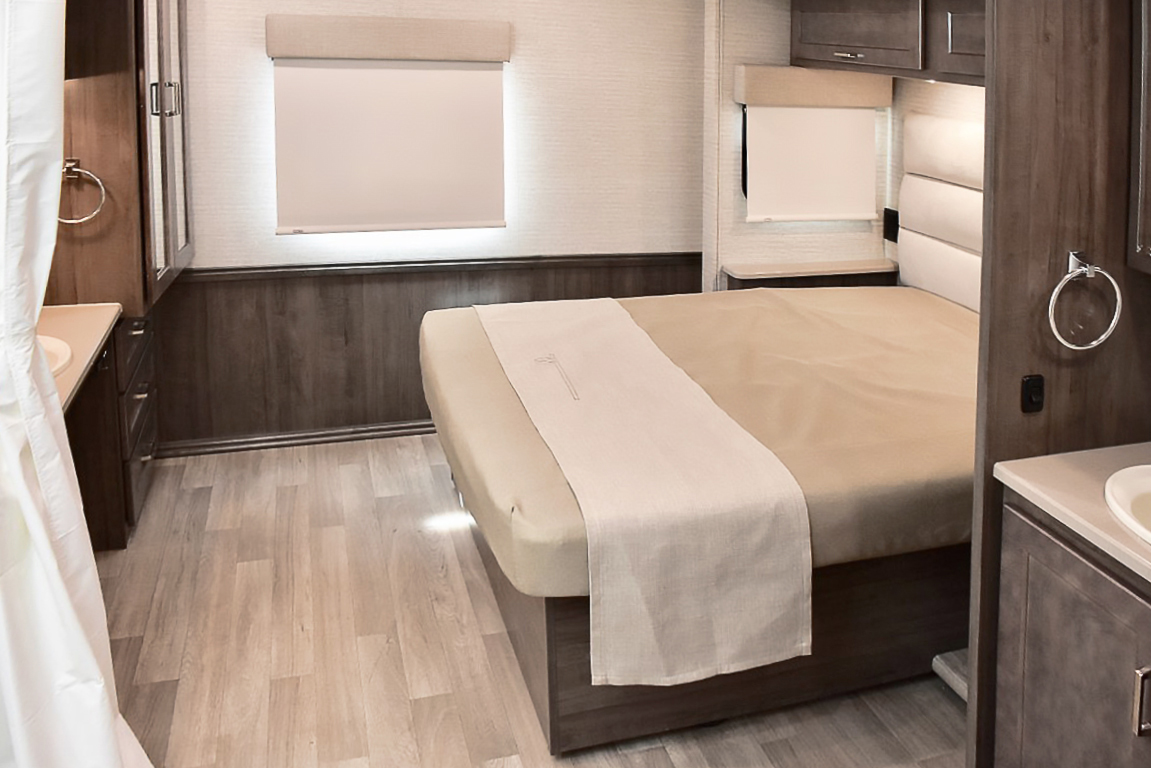 ADAE-BedRoom-30T-20