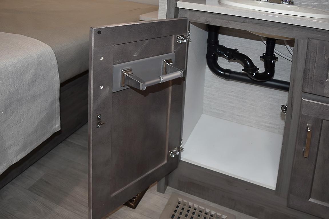 ADAE-Sink-UnderStrg-30T-20