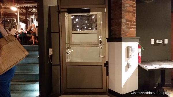 small_UCBC Grove Lift