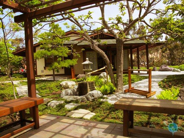 san_diego_balboa_park_gardens_7