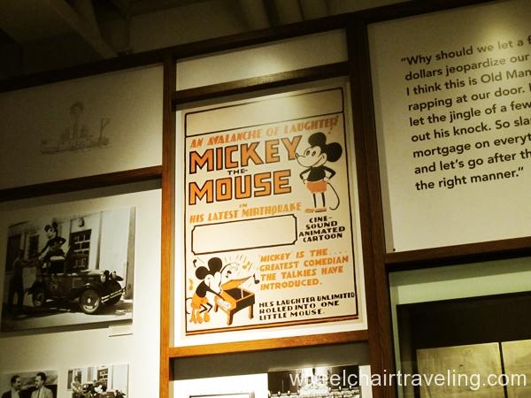 sf_disney_museum2.jpg